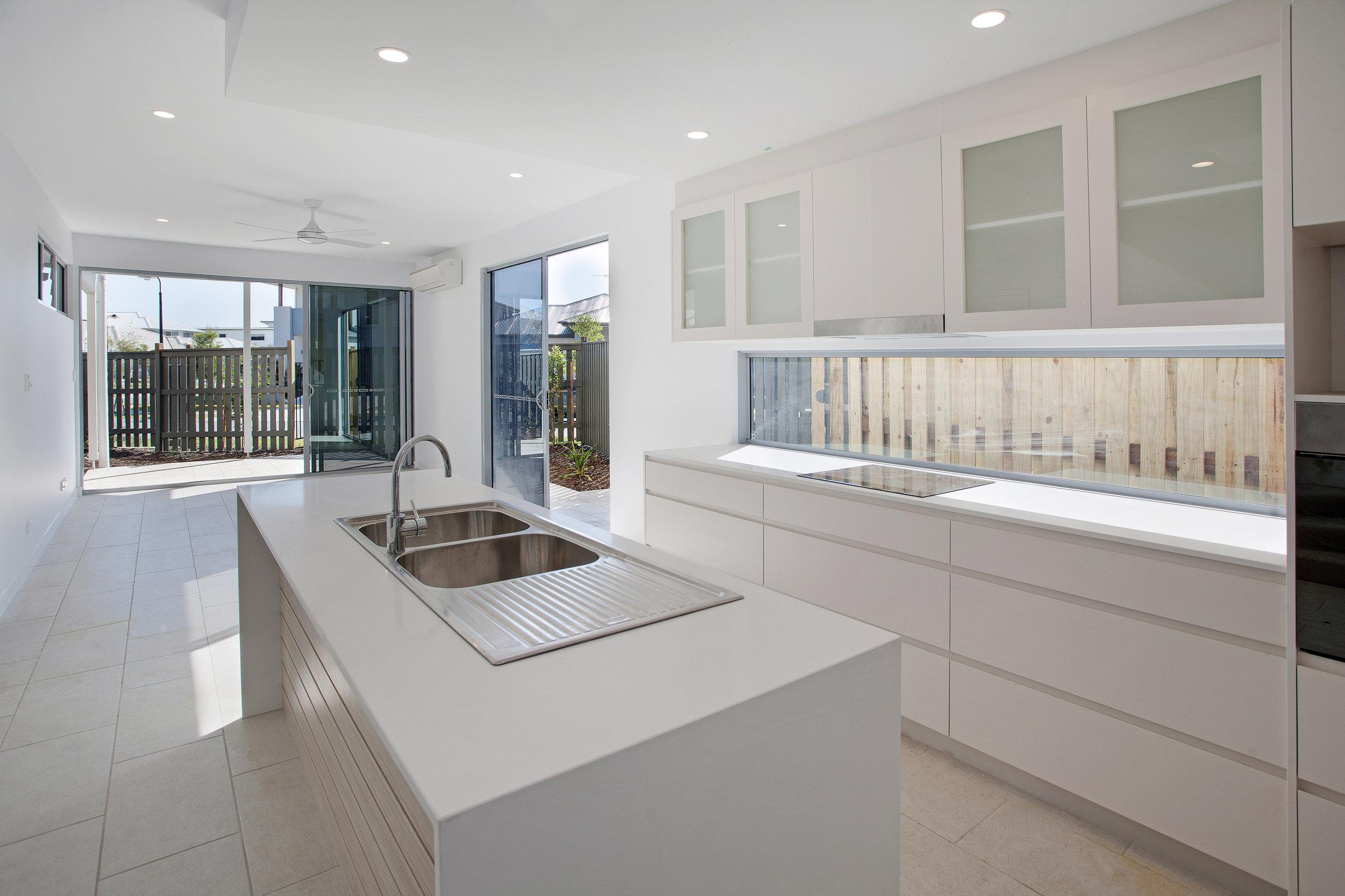 oxford kitchen (2) floor tiles clean.jpg