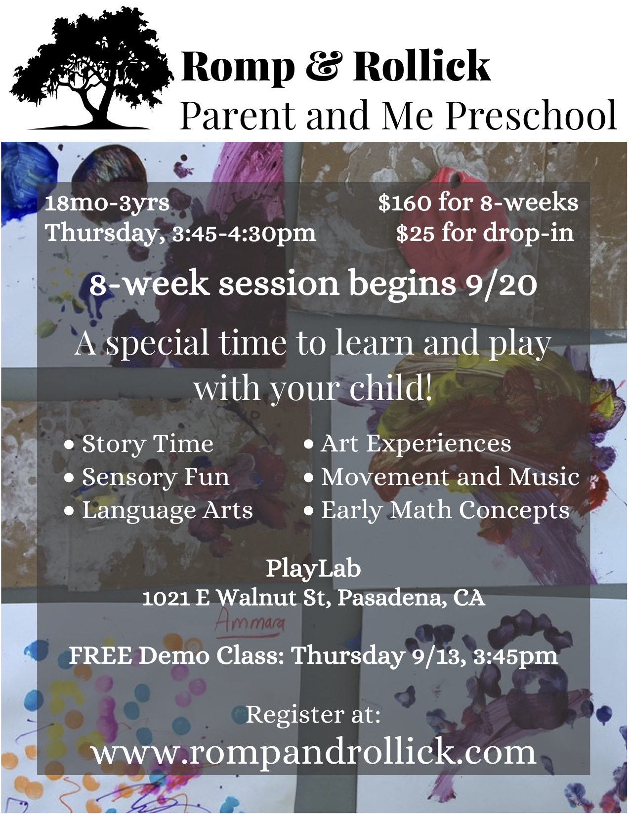 Parent and Me Preschool Flyer (20).png