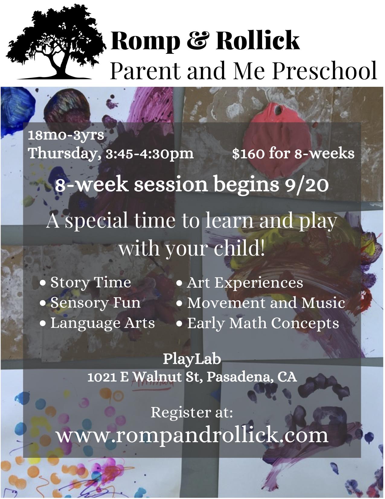 Parent and Me Preschool Flyer no dropin.png
