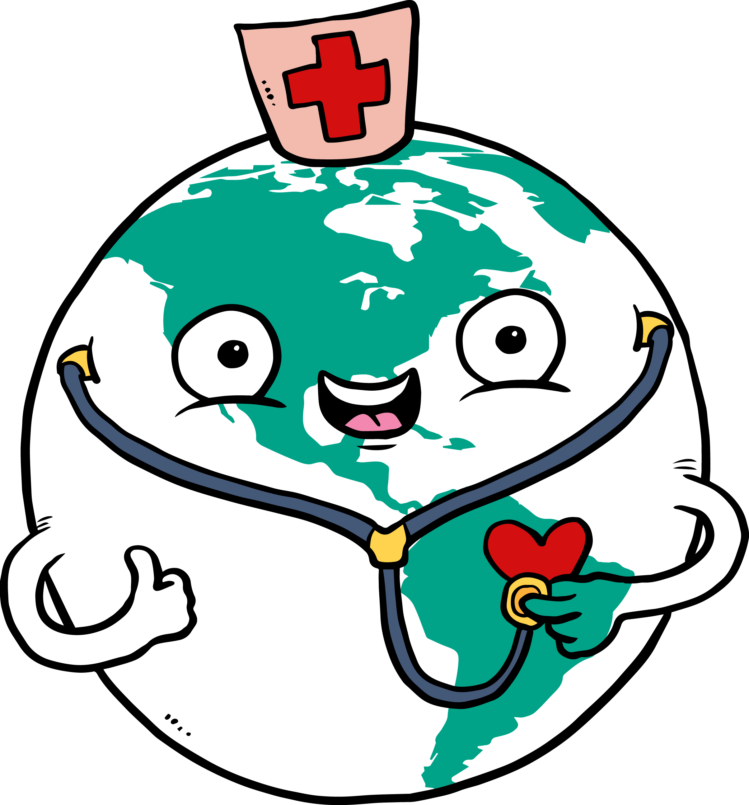 stethoscope-clipart-nursing-stethoscope-9.png