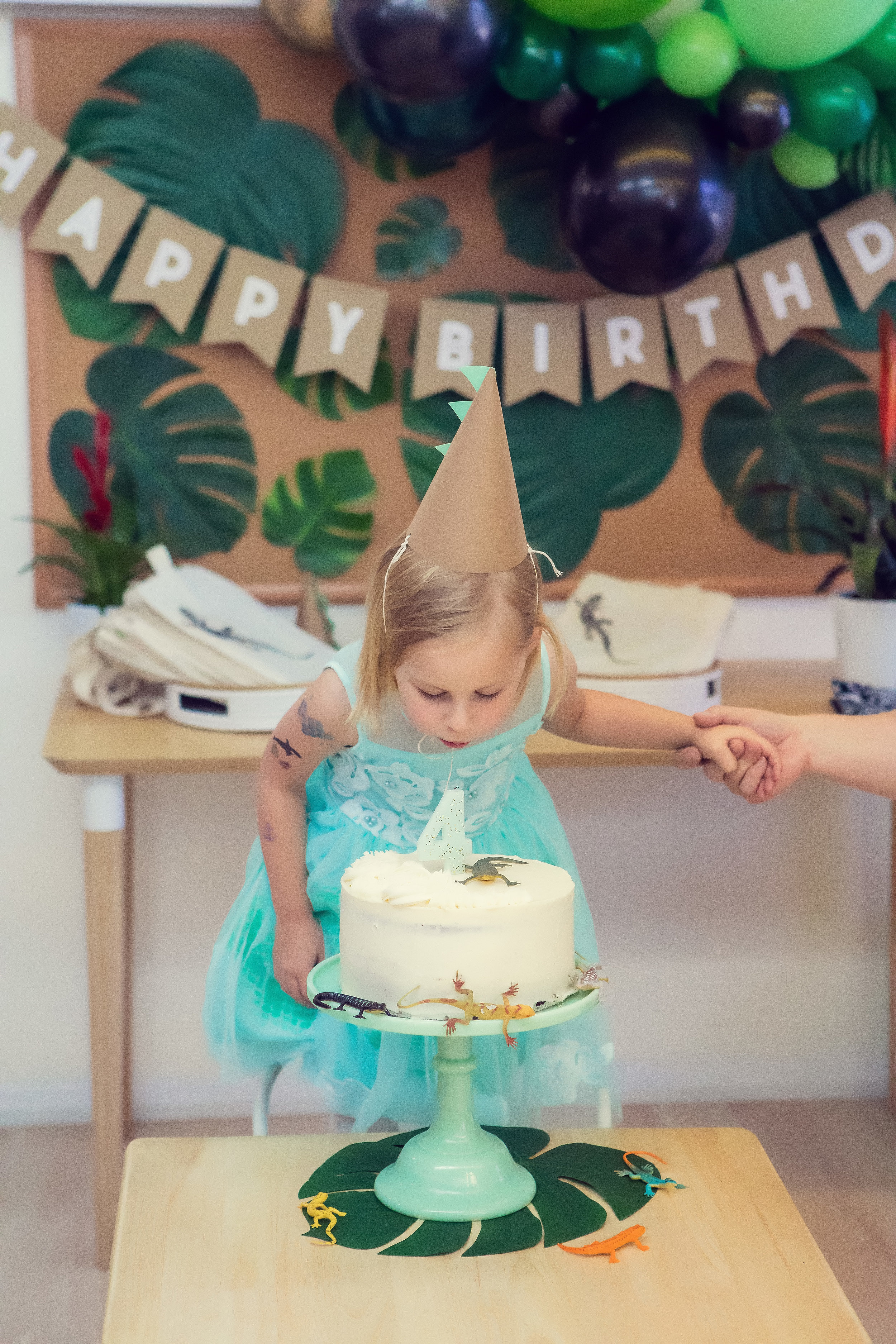 Linley 4th Birthday 285.jpg