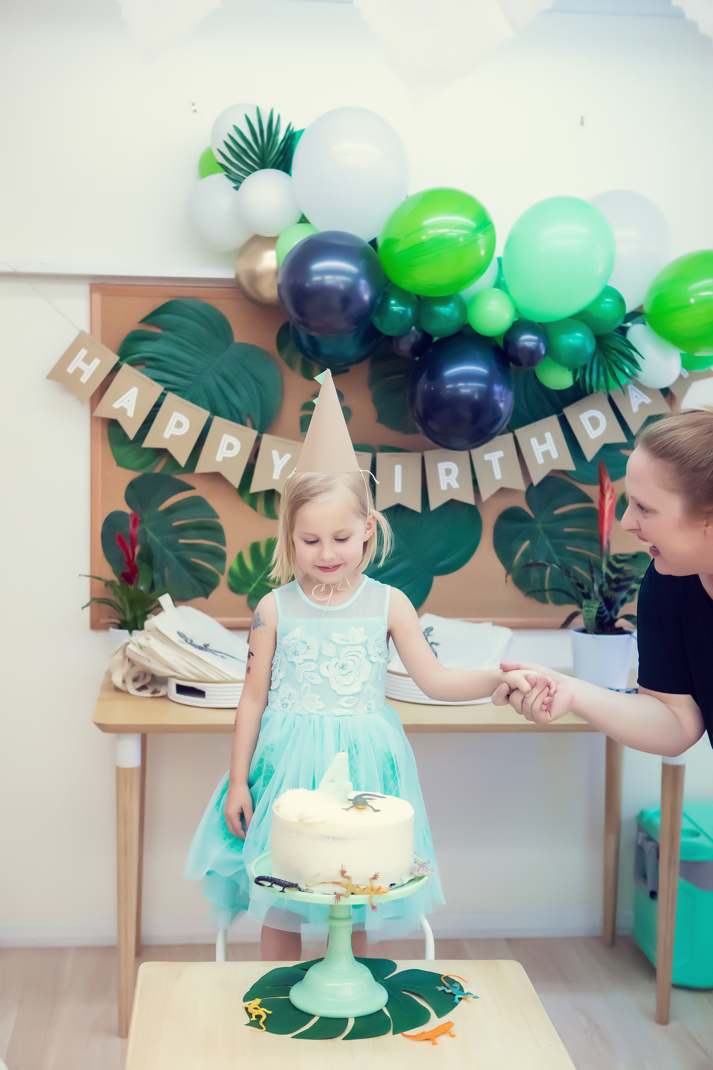 Linley 4th Birthday 290.jpg