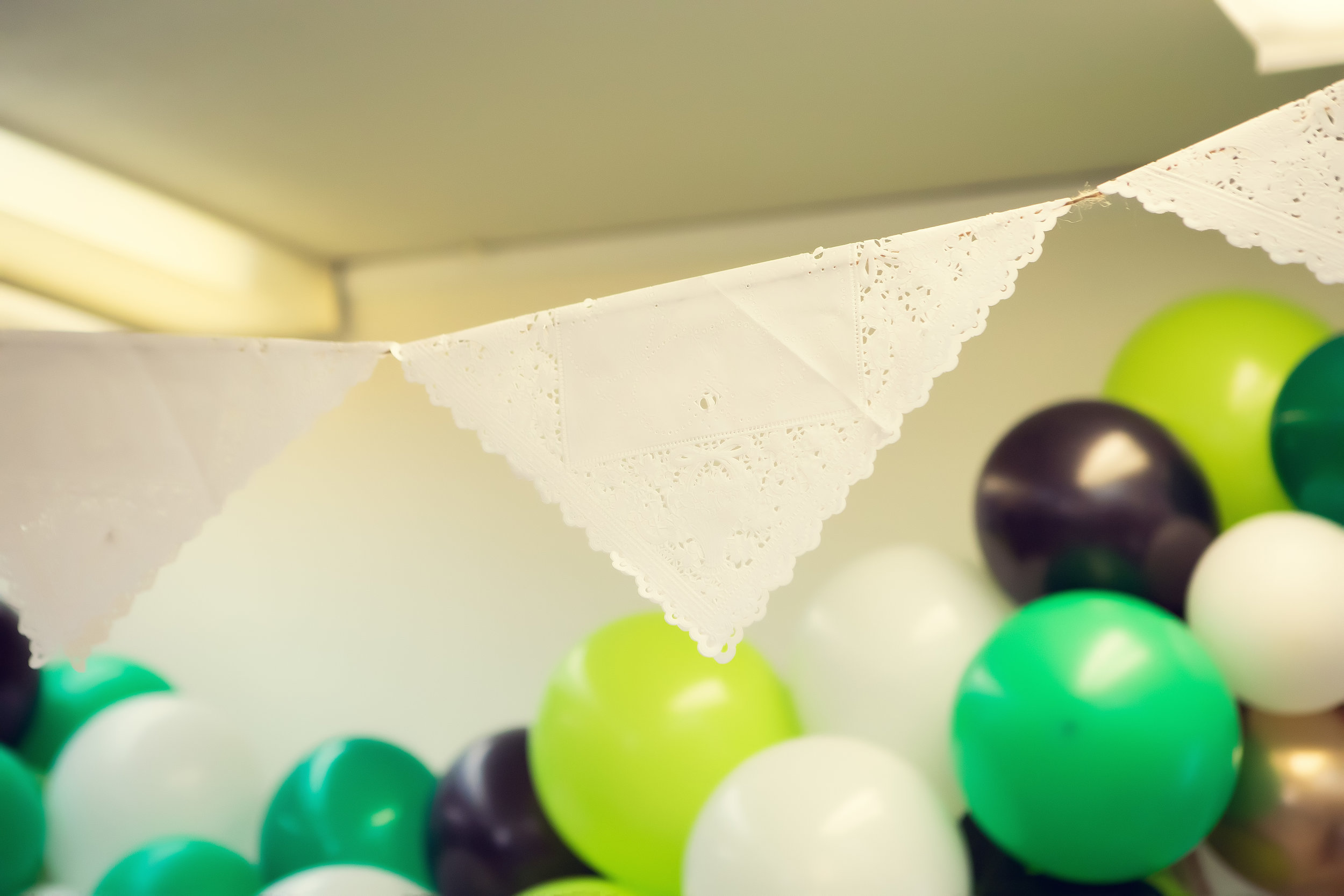 Linley 4th Birthday 32.jpg