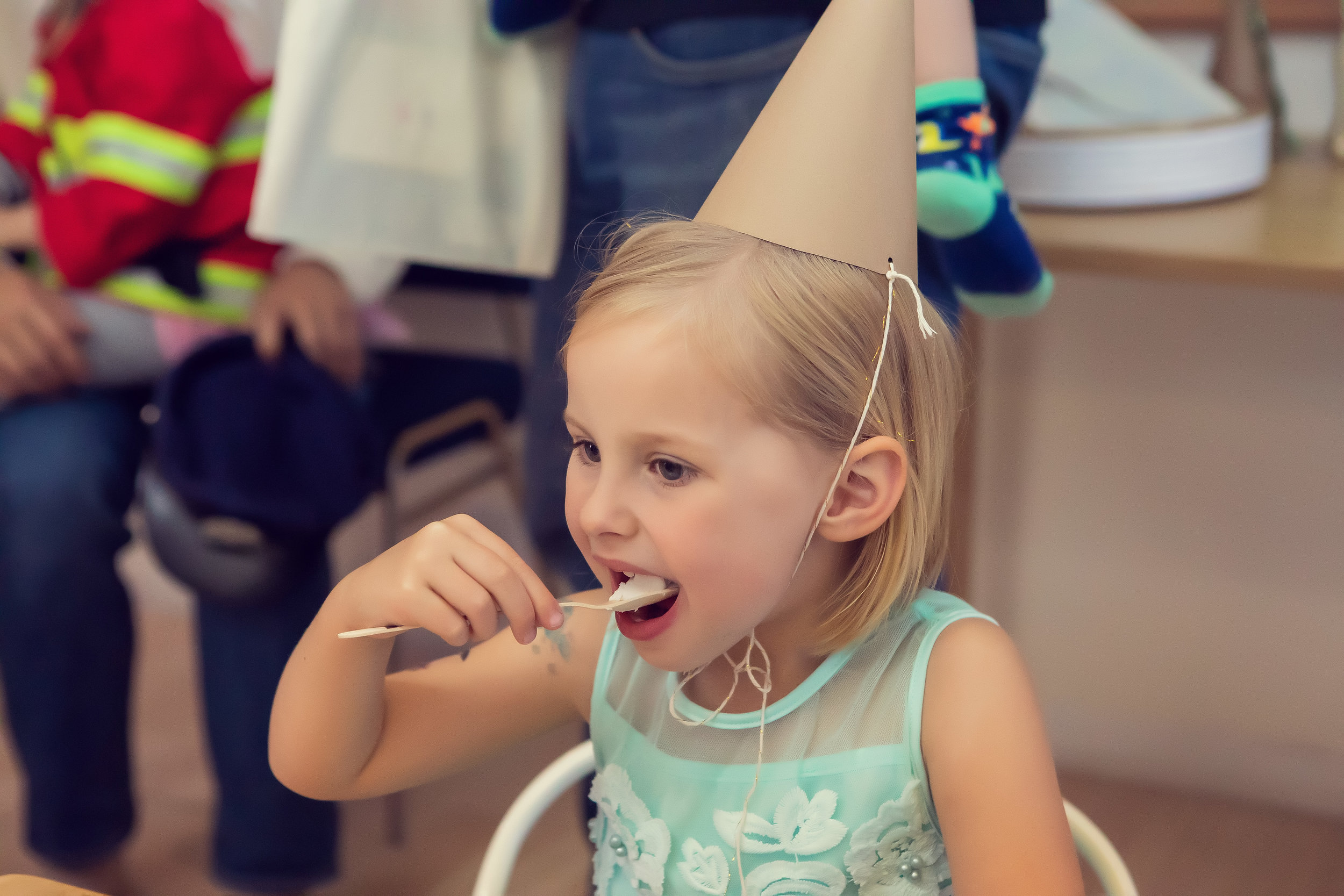 Linley 4th Birthday 301.jpg