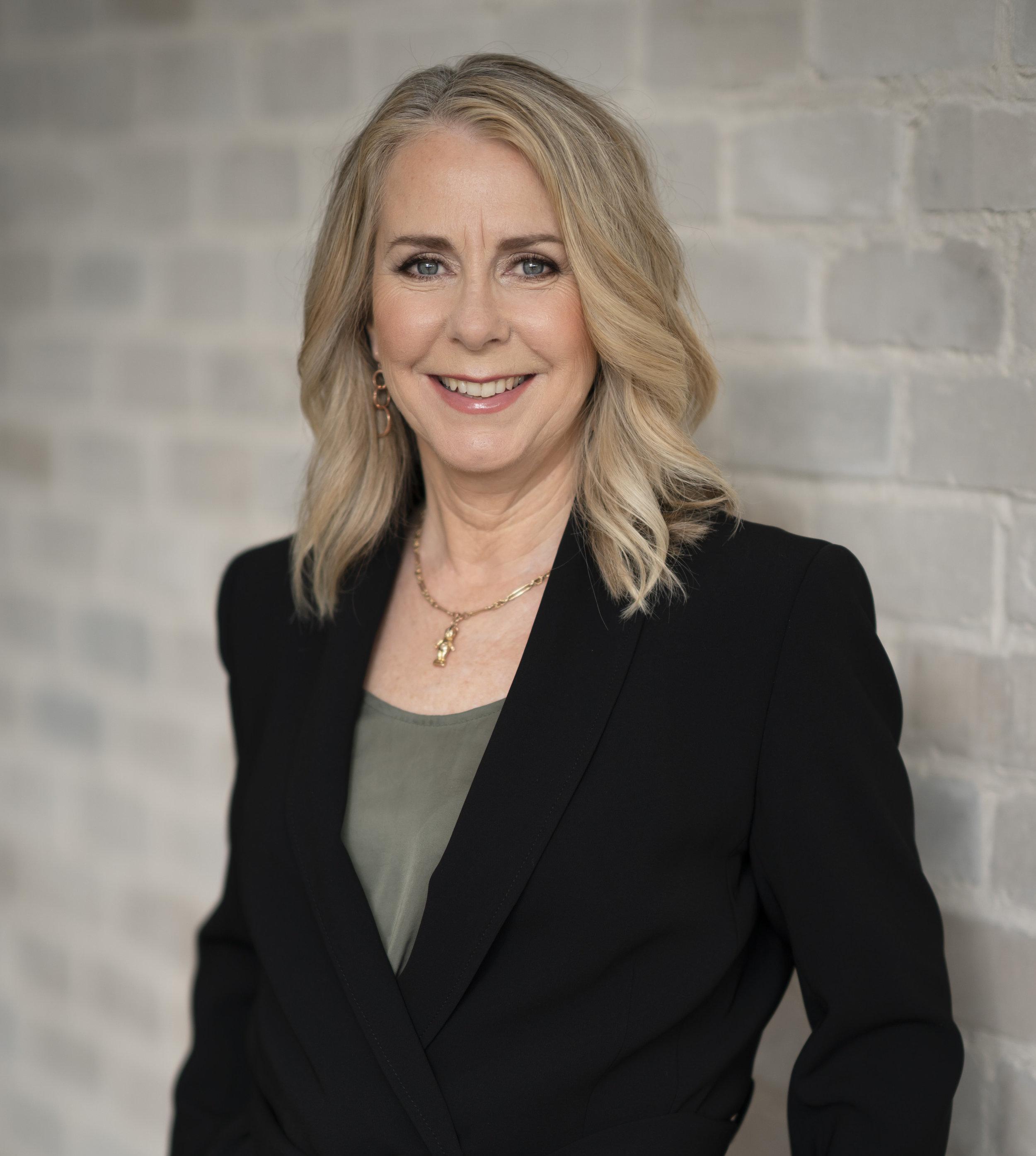 Jennifer Collins, Director of Content, Fremantle S1.jpg