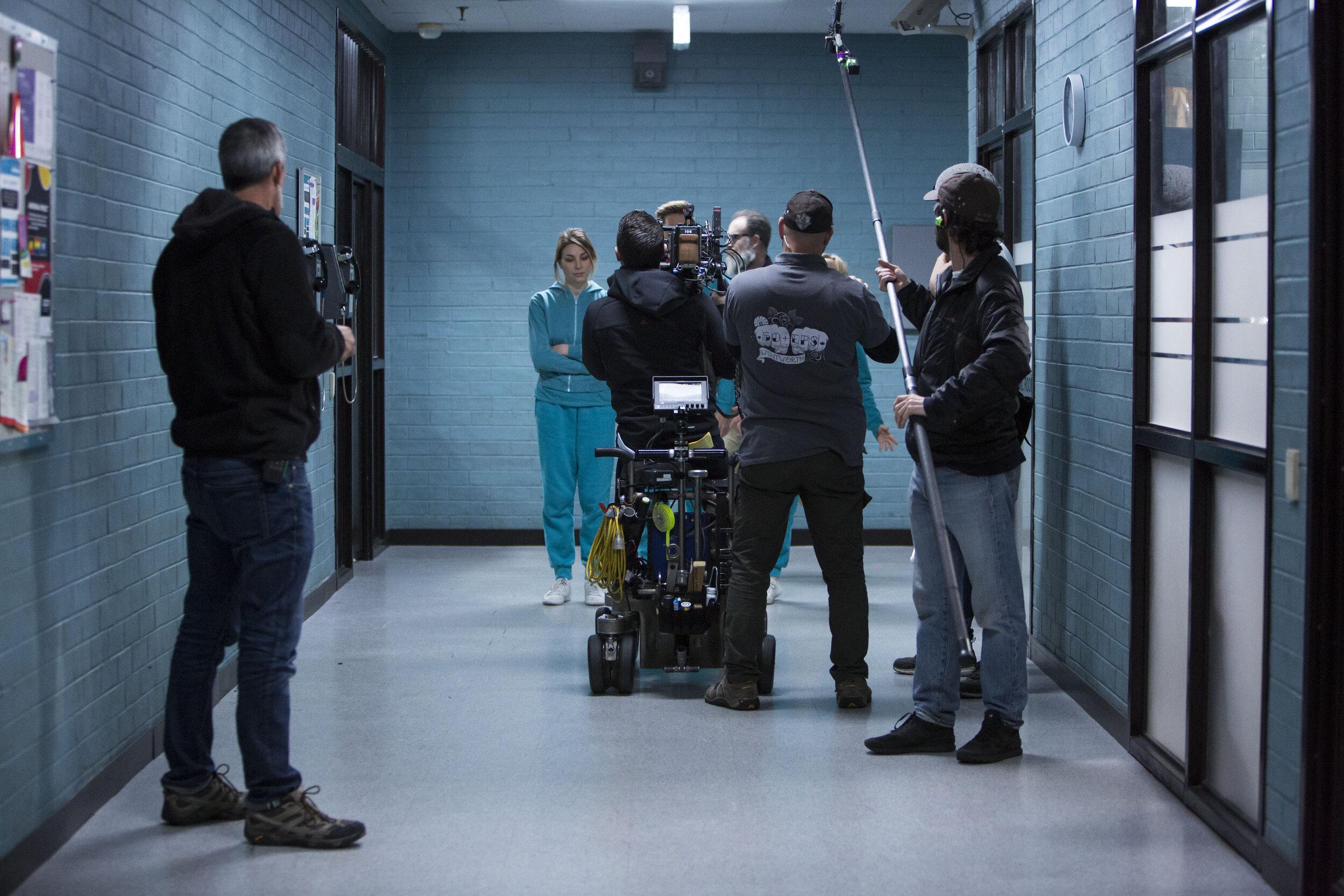 Wentworth - behind-the-scenes.jpg