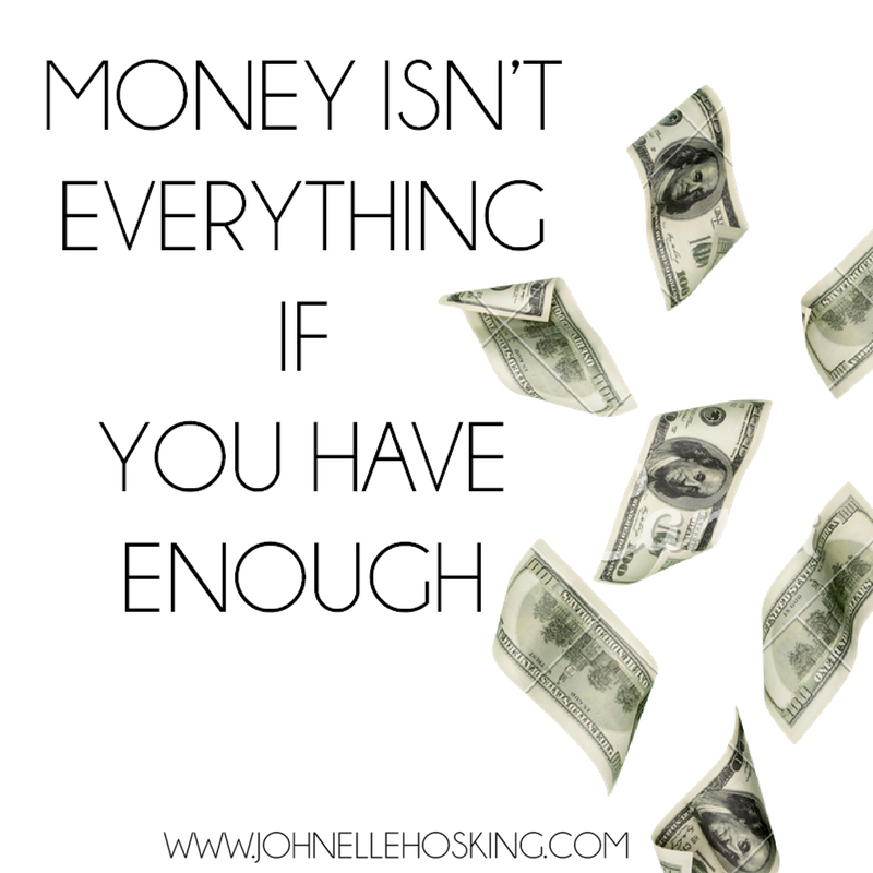 johnelle_hosking_money_quote.png