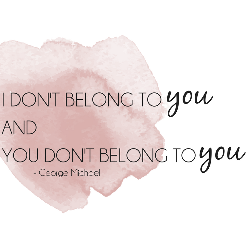 I DON'T BELONG TO ANDYOU DON'T BELONG TO.png