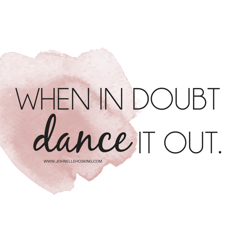 WHEN IN DOUBT IT OUT..png