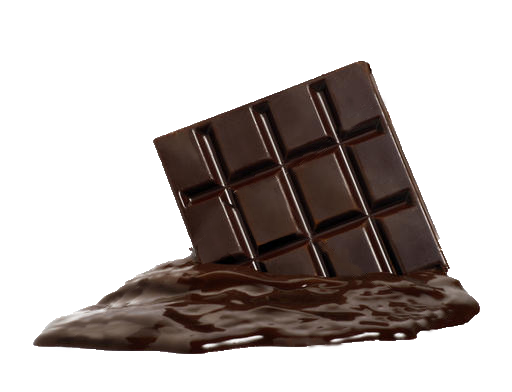 22425-4-melted-chocolate-transparent-background.png