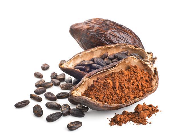 cacao-powder.jpg