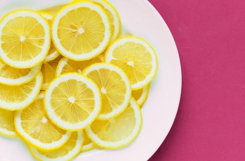 citrus-fruit-food-food-photography-953219.jpg