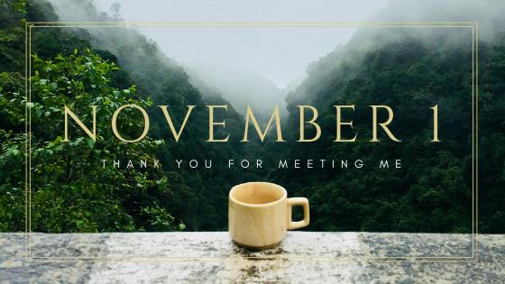 November blog post.png