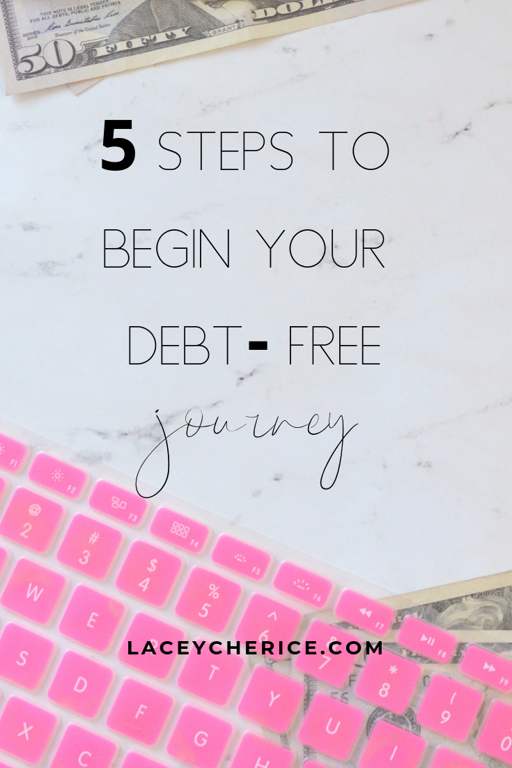 5 Steps to Begin Your Debt-Free Journey (1).png