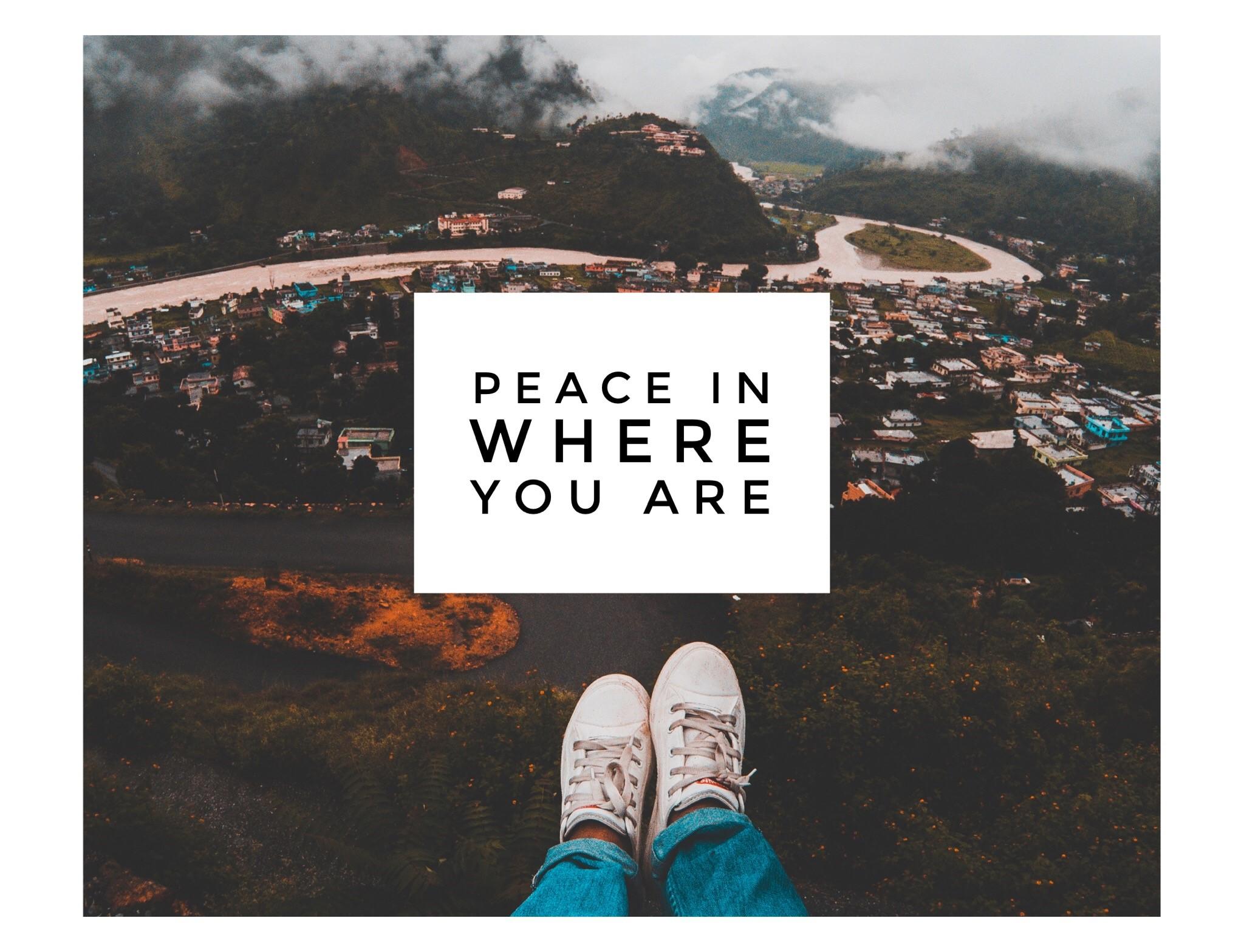 Peace Logo.jpg