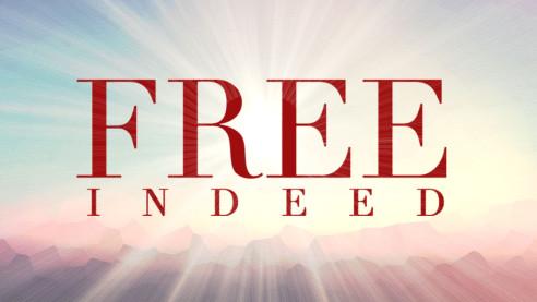 free-indeed.jpg