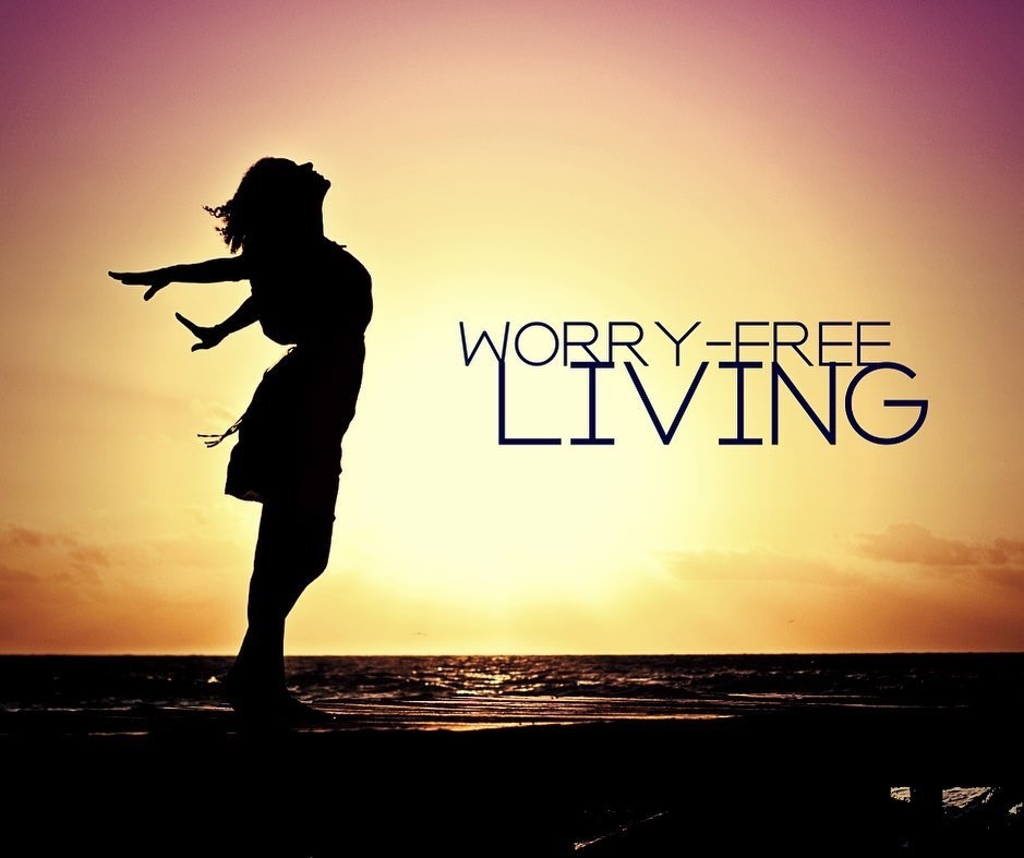Worry Free Living Logo.jpg