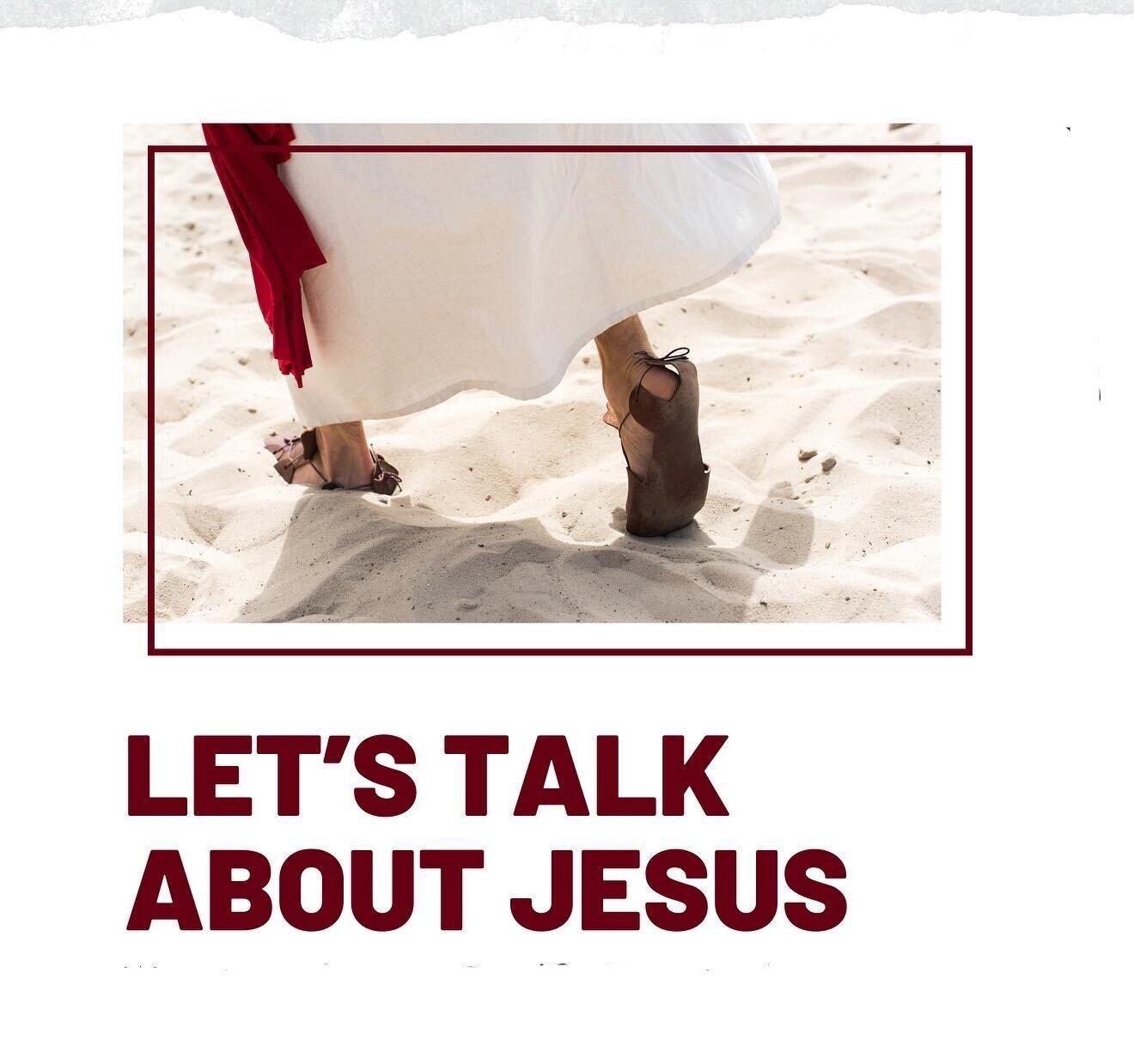 Talk about Jesus Logo.jpg