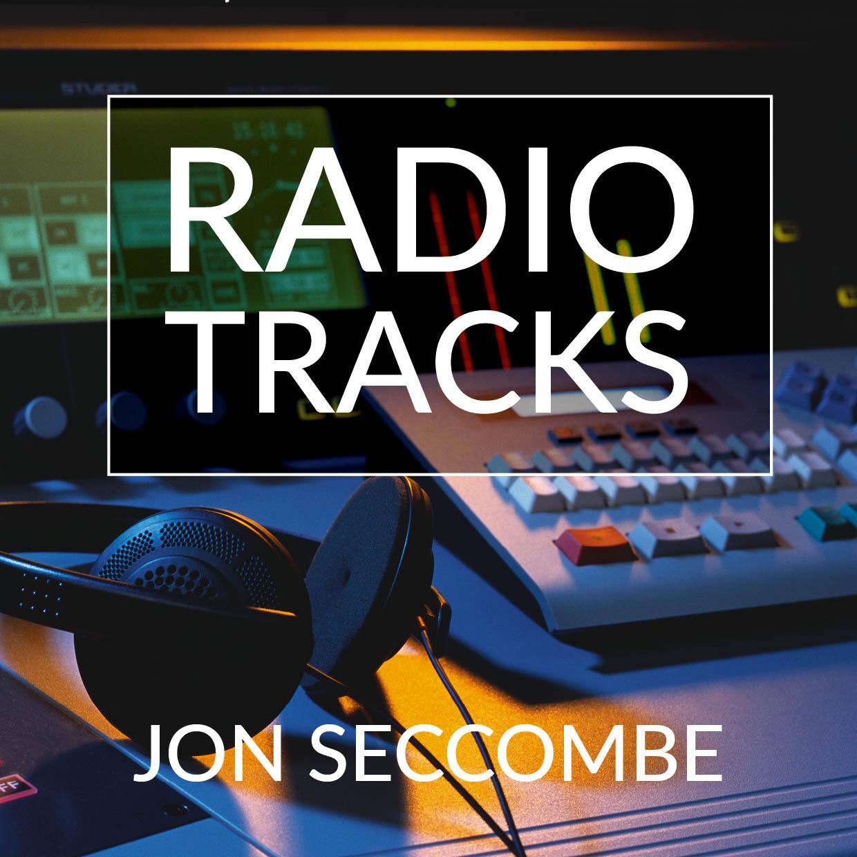 Radio_Tracks-Cov.jpg