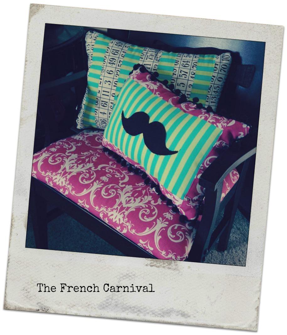 French Carnival.jpg