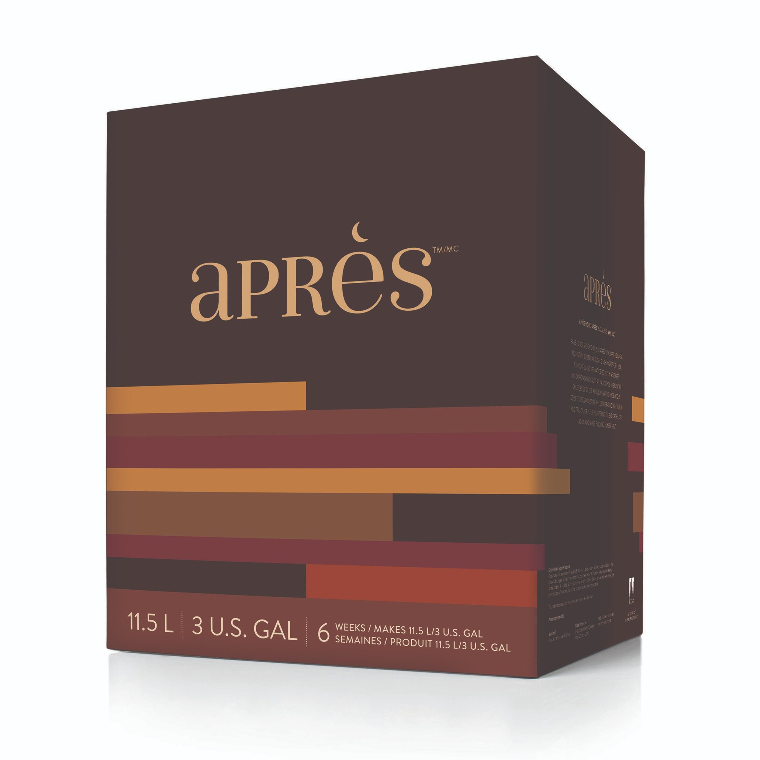 Apres-box-3d-HD-1.jpg