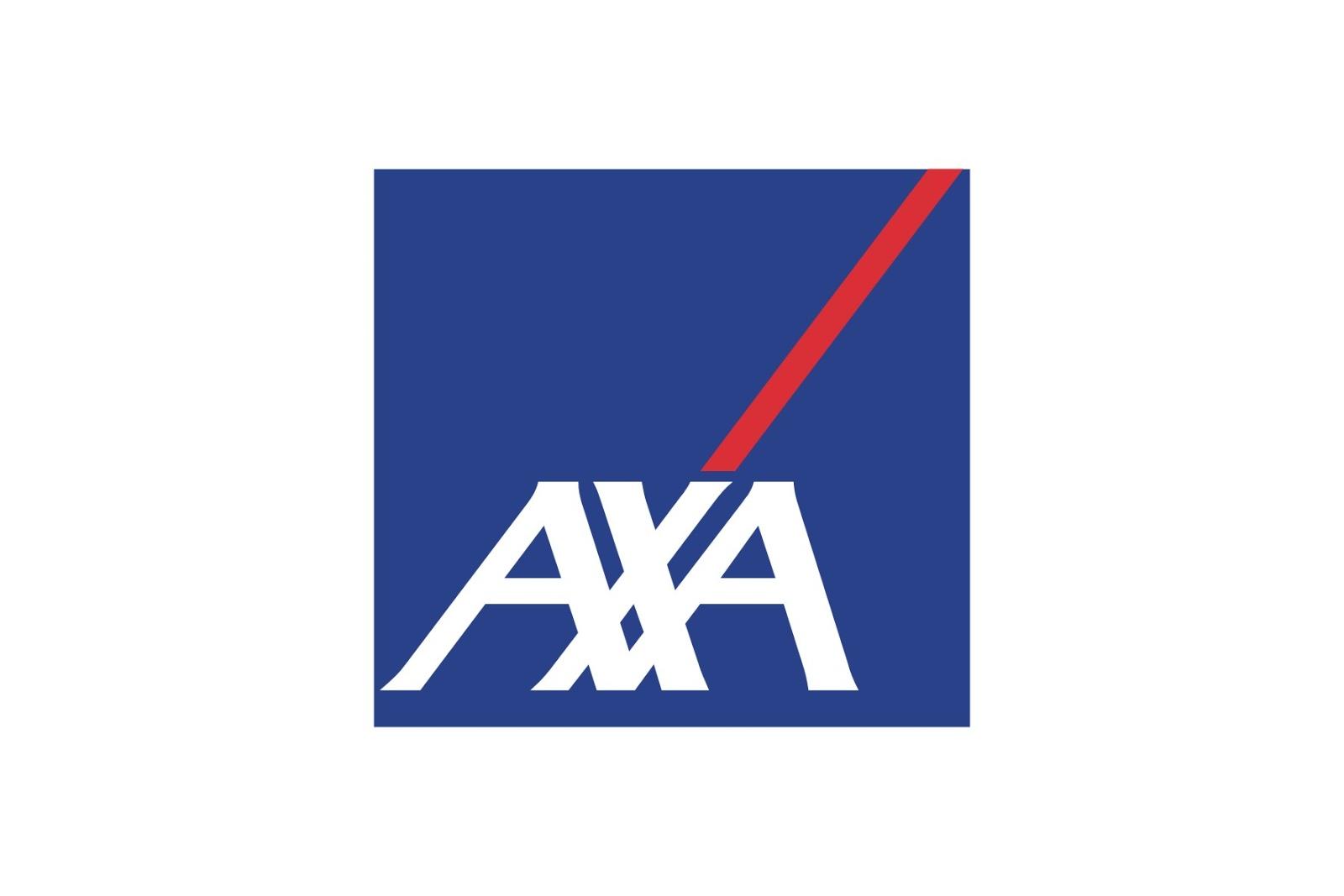 Logo-AXA-International.jpg