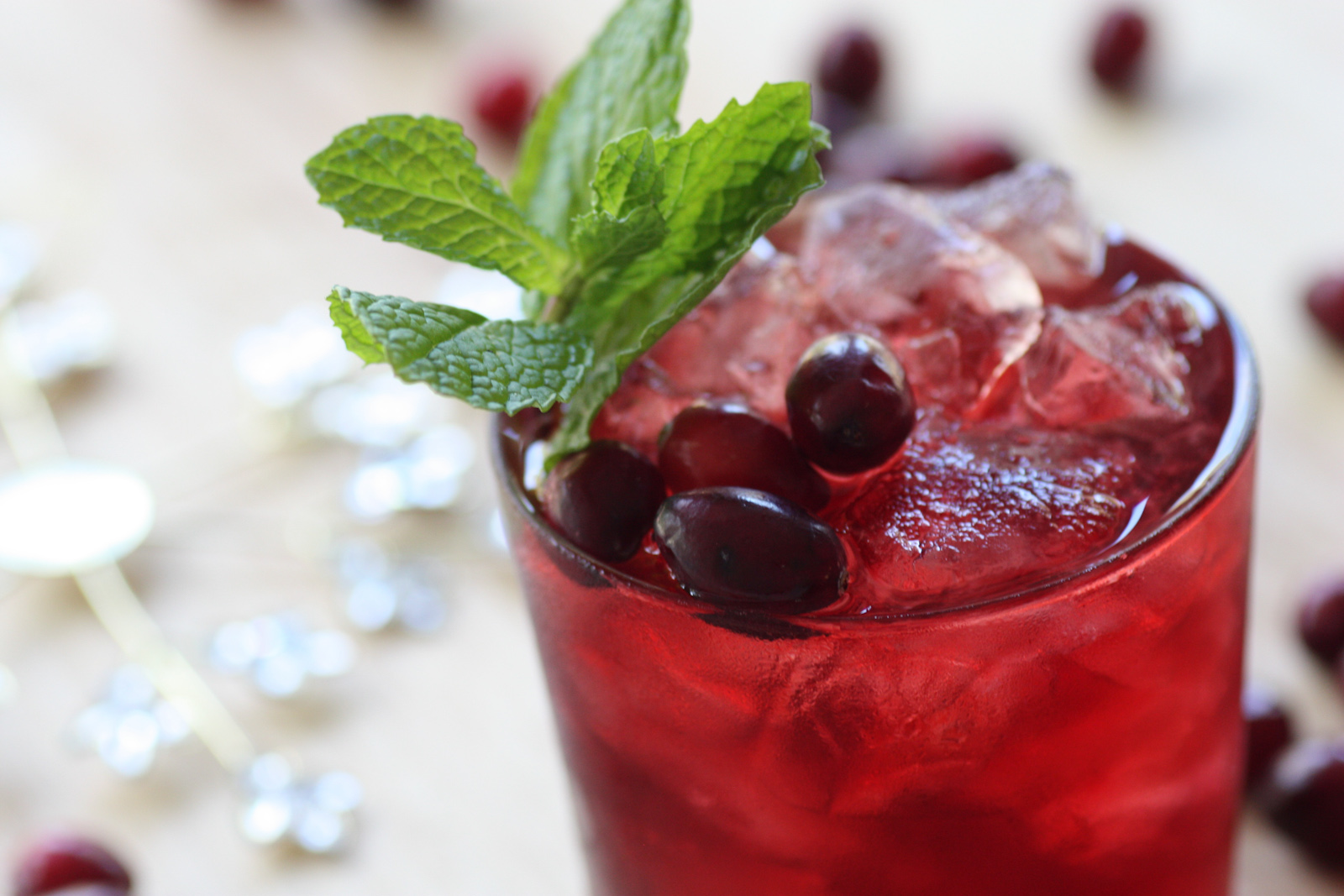 Cranberry-cobbler-drink-recipe-22.jpg