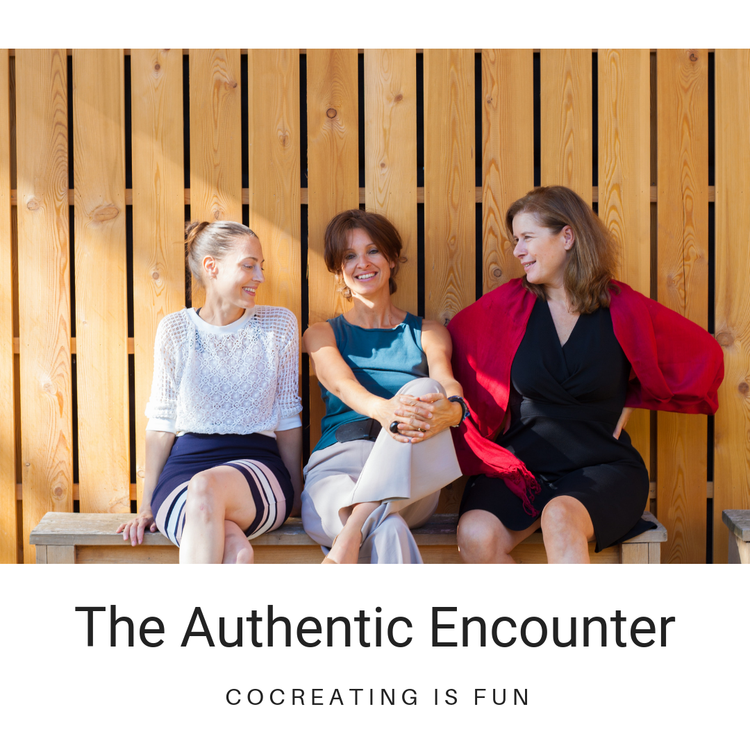 The Authentic Encounter (13).png