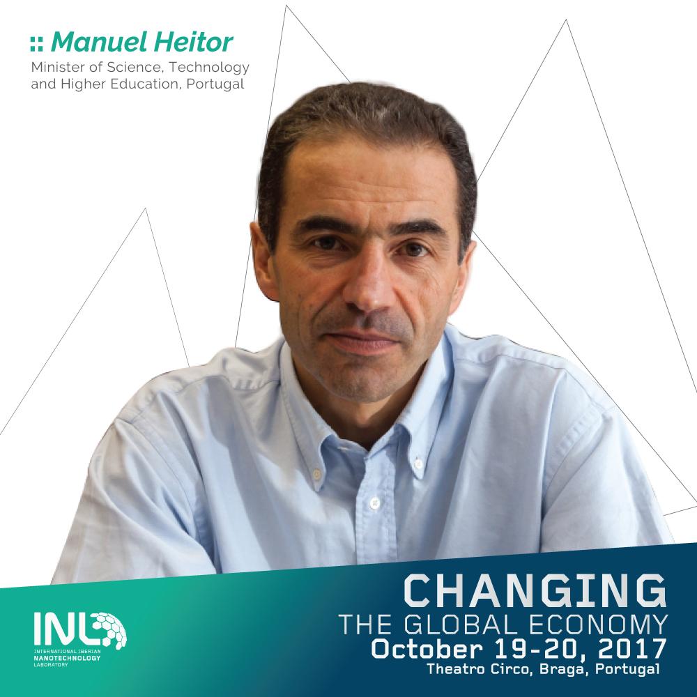 Manuel-Heitor.png