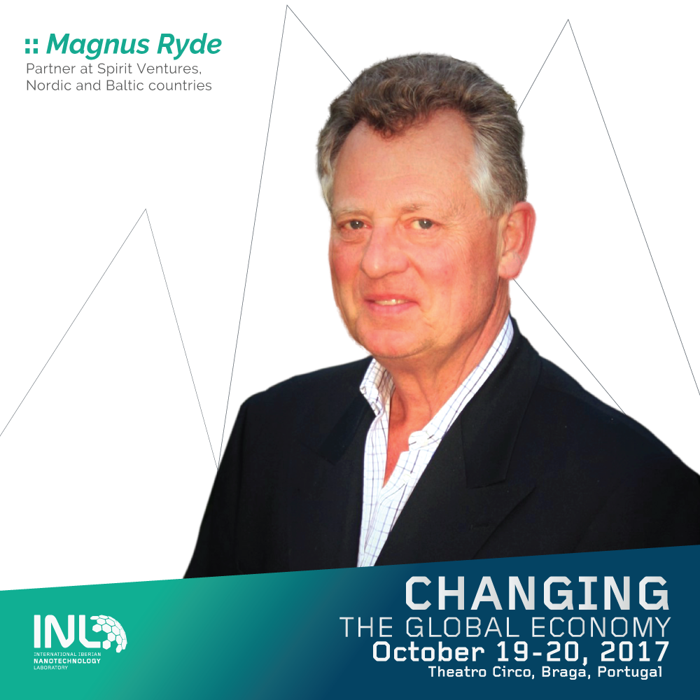 Magnus-Ryde.png