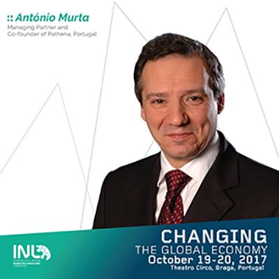 Antonio-Murta.png