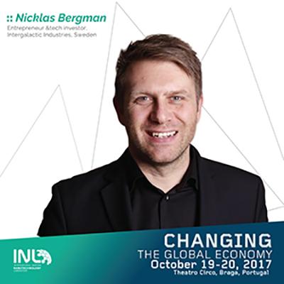 Nicklas+Bergman.png