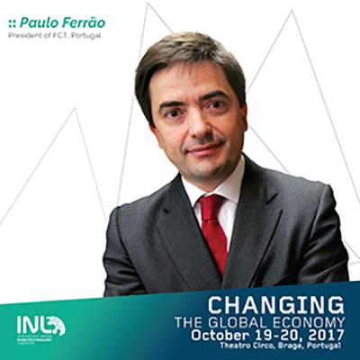 Paulo+Ferrão.png