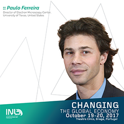 Paulo+Ferreira.png