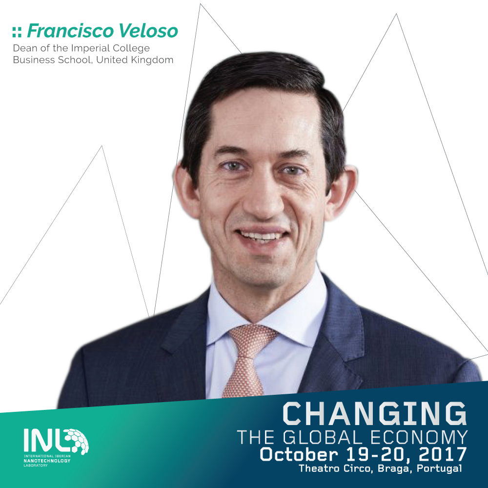 Francisco-Veloso.png