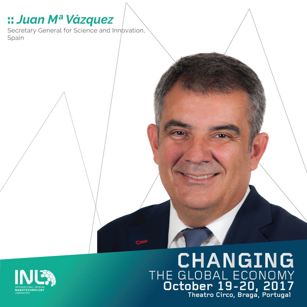 juan-vazquez.png