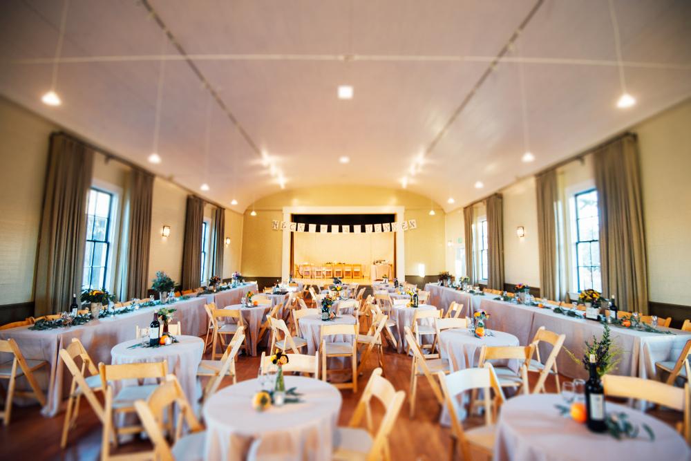 tomales-town-hall-3b-Jensen-wedding.jpg