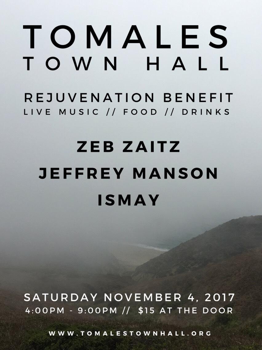 Nov. 4th concert.jpg