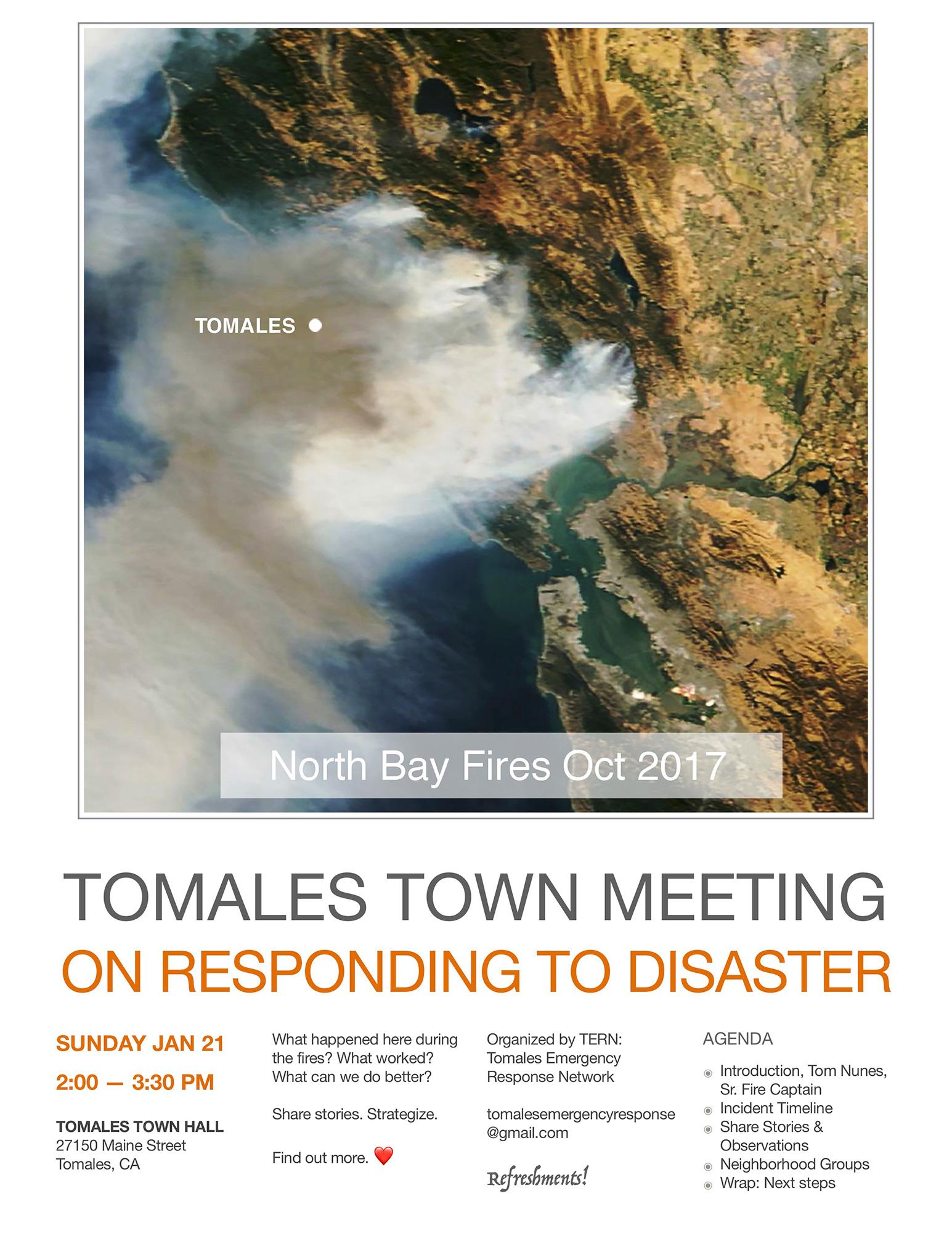TERN-townmeeting-flyer-web.jpg