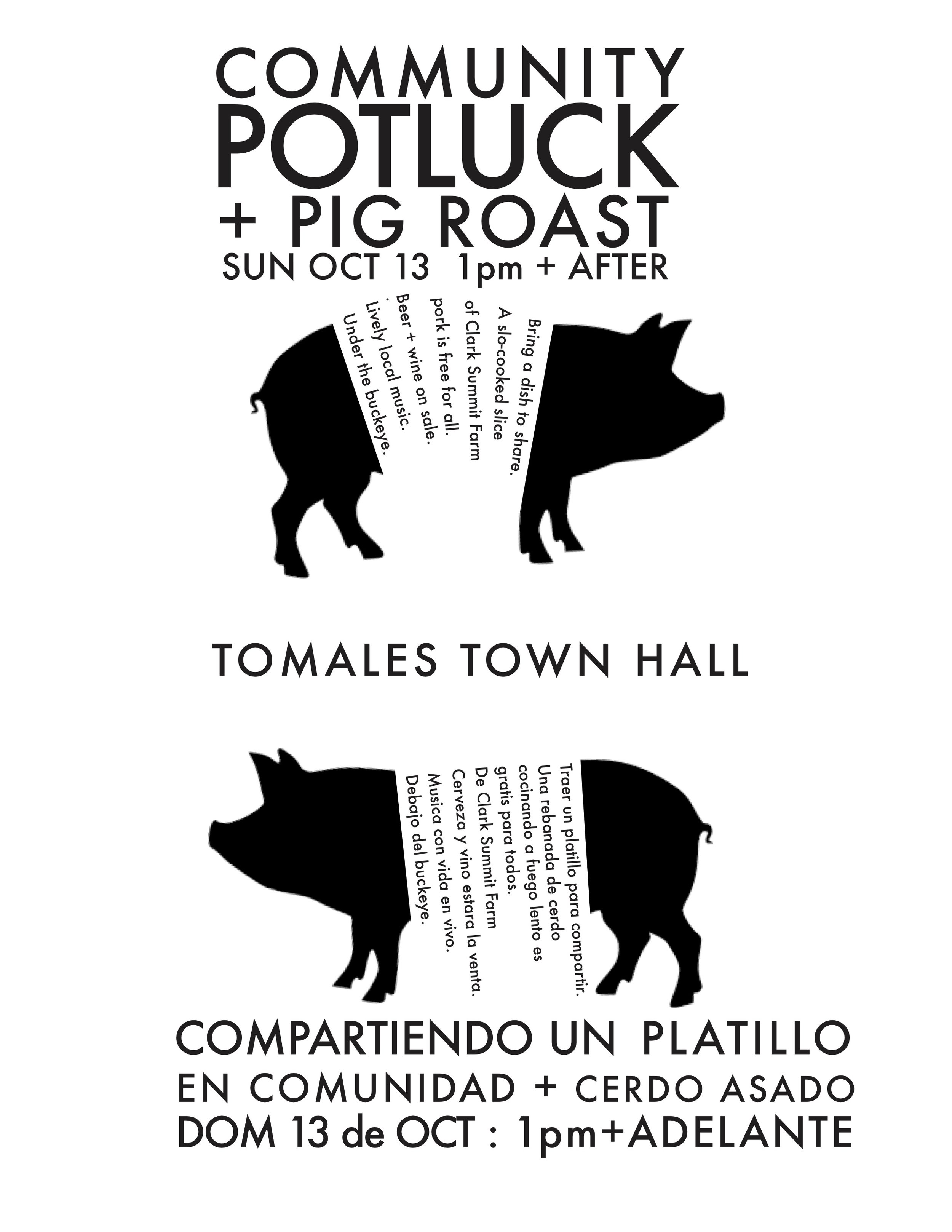 patio-PIG-potluck-2019.jpg