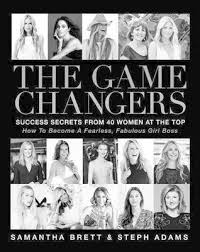 The Game Changers (version 1)
