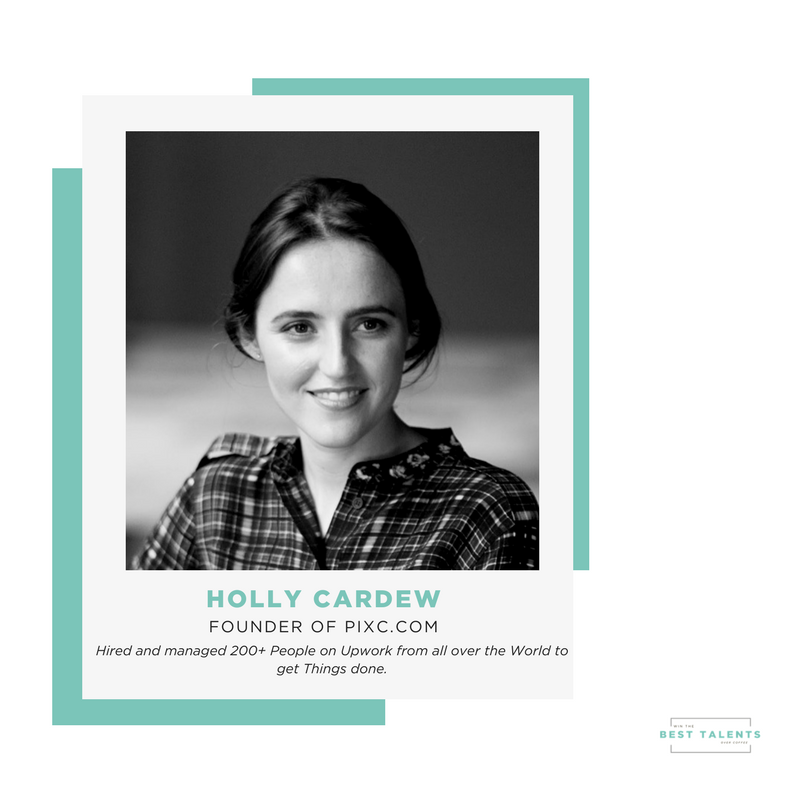 Holly Cardew.png