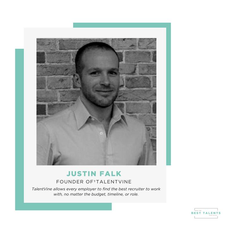 Justin Falk.png