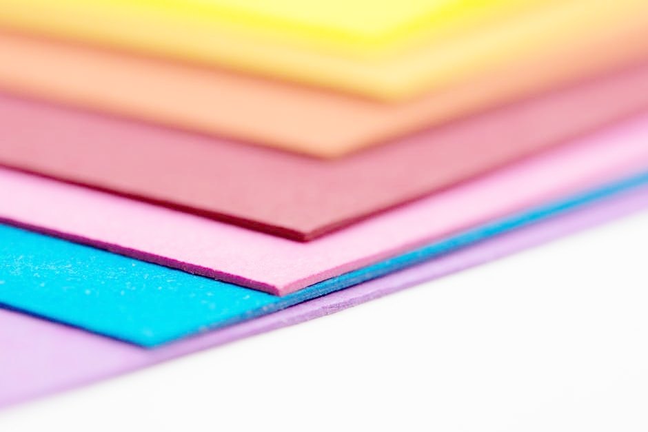 coloured card board.jpeg
