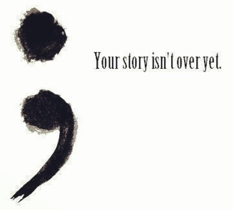 your story isnt over.jpg