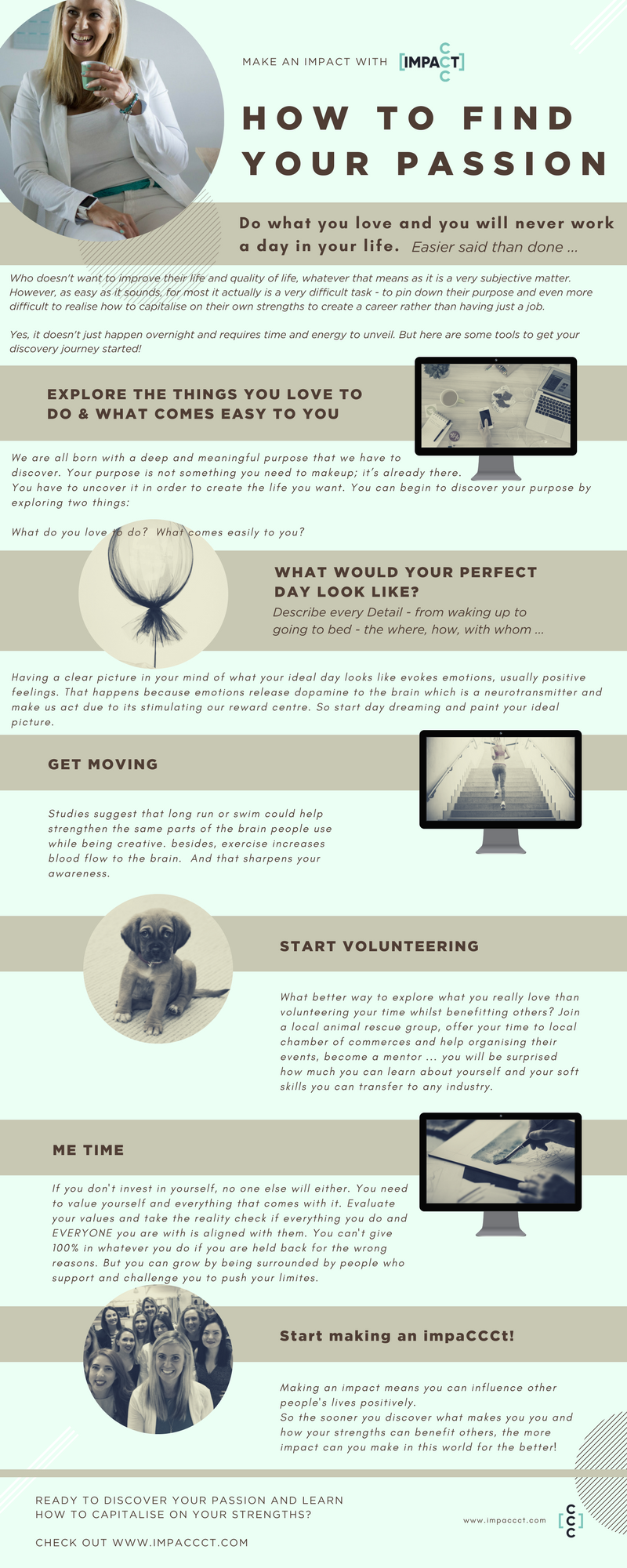 How to find your passion - Infographic.png