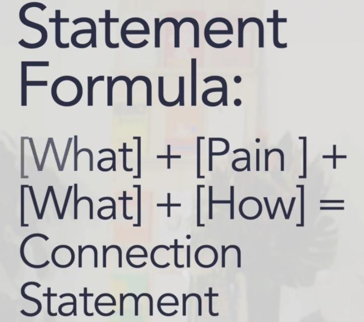 PB+Statement+Formula.jpg