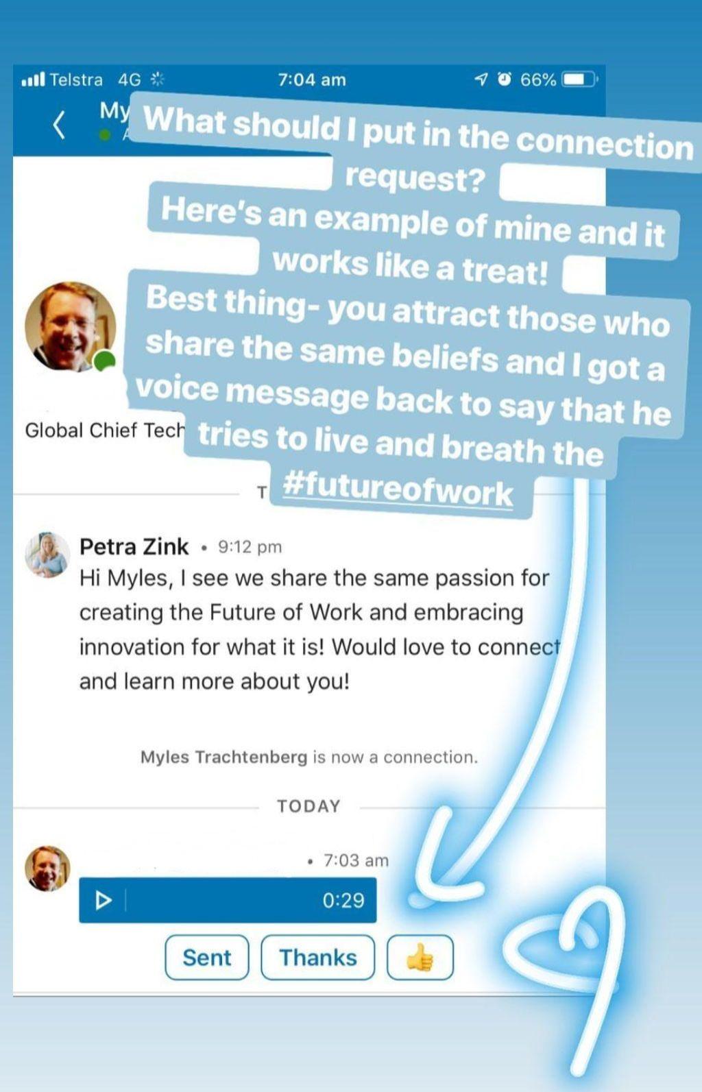 linkedinforpersonalbrand4.jpg