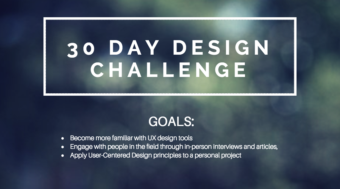 30 Day Design challenge.png