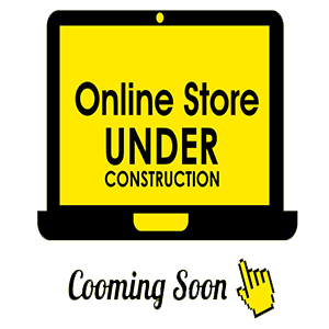 web-store-under-construction.png